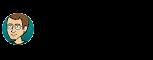 Lubolab
